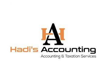 Hadi Accounting.jpeg